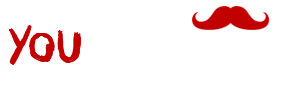 youjizzjizz.net