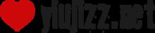 yiujizz.net