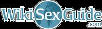 WikiSexTube