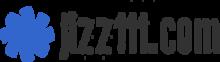 jizz111.com