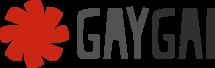 Gay Gai