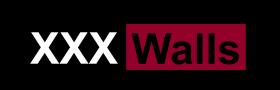 XXX Porn Walls