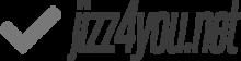 jizz4 youjizz