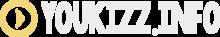 youkizz.info