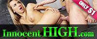 Visit Innocent High