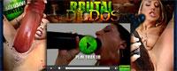 Visit Brutal Dildos