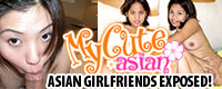 Visit My Cute Asian