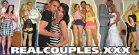 Visit Real Couples