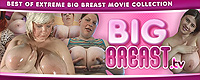 Visit BigBreast.TV
