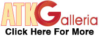 Visit ATKGalleria.com