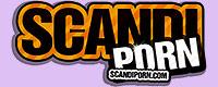 Visit ScandiPorn.com