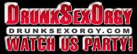 Visit Drunk Sex Orgy