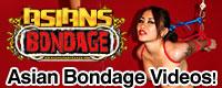 Visit Asians Bondage