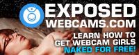 Visit Exposed Webcams