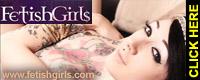 Visit Fetish Girls