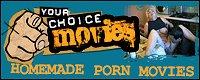Visit YourChoiceMovies.com