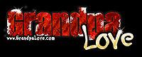 Visit GrandpaLove.com