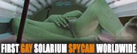 Visit Czech Gay Solarium