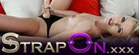 Visit Strapon.xxx