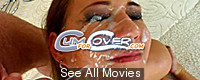 Visit Cum For Cover