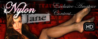 Visit Nylon Jane