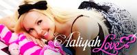 Visit AaliyahLove