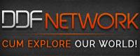 Visit DDF Network