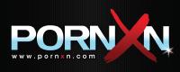 Visit PornXN