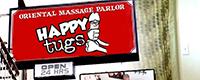 Visit Happy Tugs