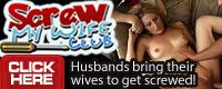 Visit Screw My Wife Club