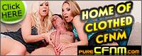 Visit Pure CFNM