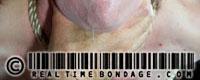 Visit Real Time Bondage