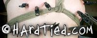 Visit Hardtied