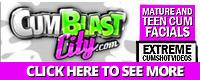 Visit Cum Blast City