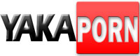 Visit Yakaporn