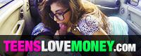 Visit Teens Love Money