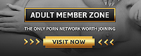Visit Adult Member Zone