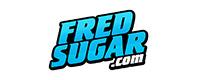 Visit FredSugar.com