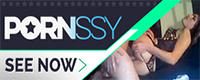 Visit PORNSSY