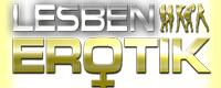 Visit Lesbenerotik