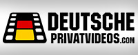 Visit DeutschePrivatVideos