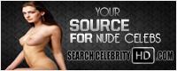 Visit Search Celebrity HD