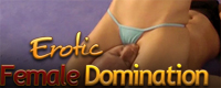 Visit Erotic Female Domination