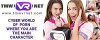 Visit TmwVRnet.com