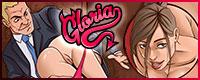 Visit Gloria