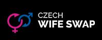 Visit Czech Wife Swap