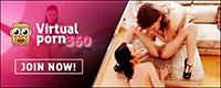 Visit Virtual Porn 360