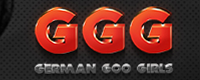 Visit German Goo Girls