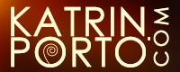 Visit KATRINPORTO.COM