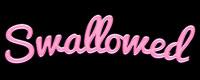 Visit Swallowed